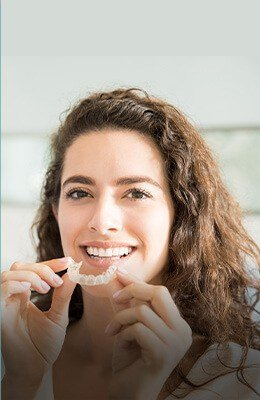 SureSmile Aligners coupon