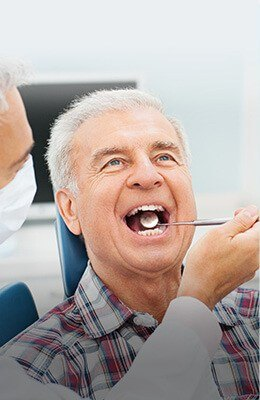 Dental Implant Consultation coupon