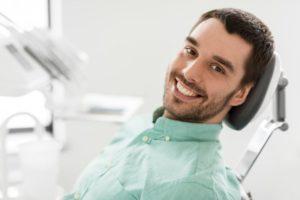 dental visit to prevent dental emergencies in Carrollton